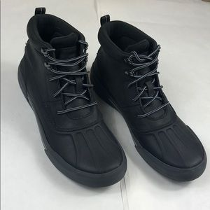 Clark's Collection Water Proof Boots Brand New